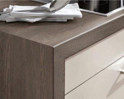 laminate-worktops-Egger-Wood