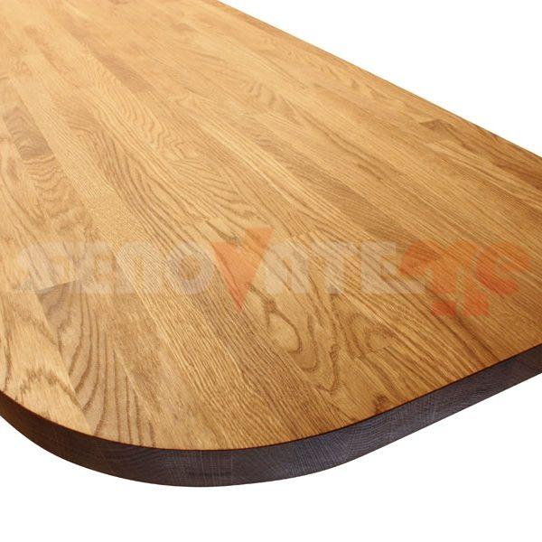 bespoke prime oak (11)
