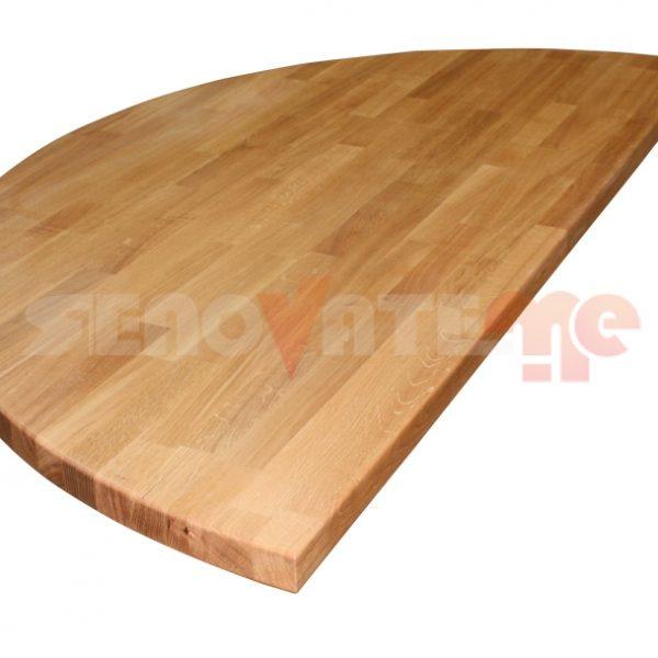bespoke prime oak (12)