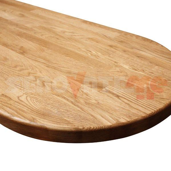 bespoke prime oak (9)