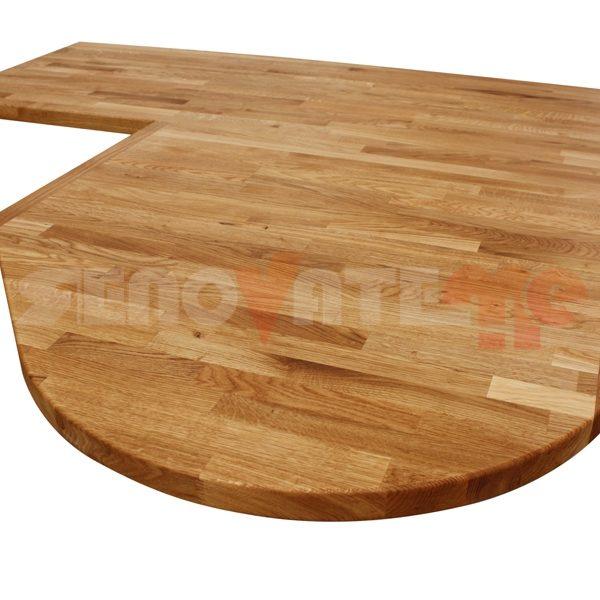 bespoke solid oak (1)