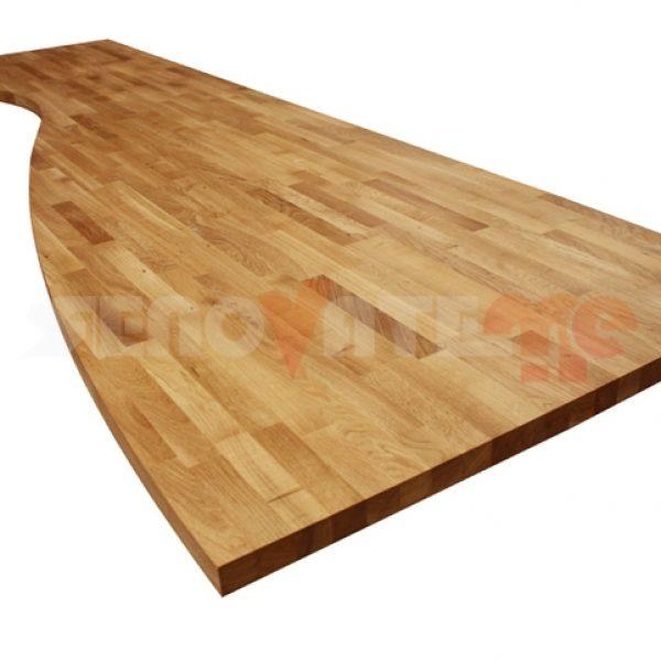 bespoke solid oak (10)
