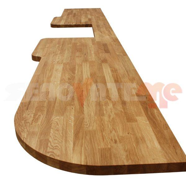 bespoke solid oak (12)