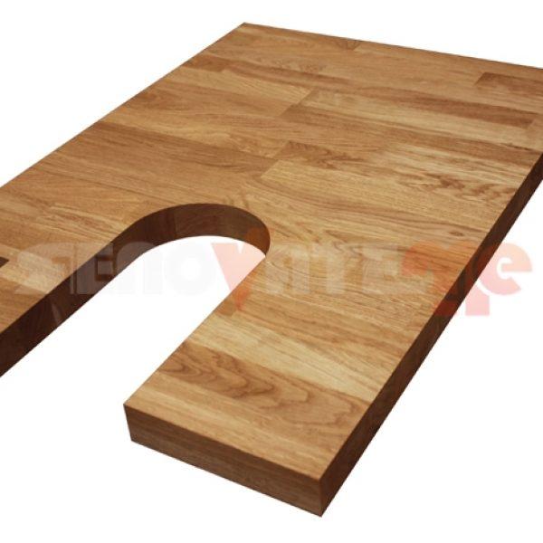 bespoke solid oak (14)
