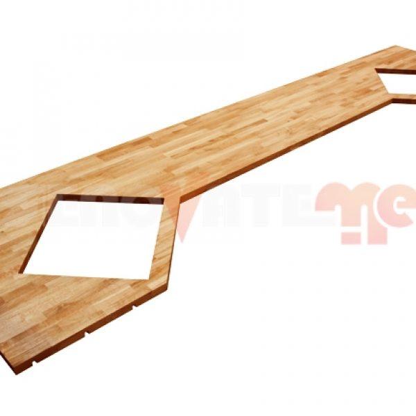 bespoke solid oak (7)