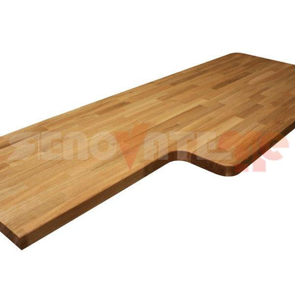 bespoke solid oak (8)