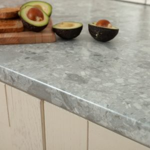 laminate-worktops-high-standard-lg