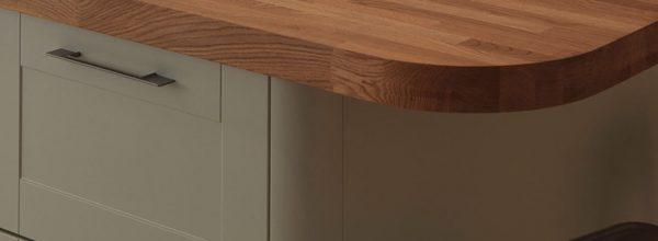 Worktop_Bespoke_Solid_Wood
