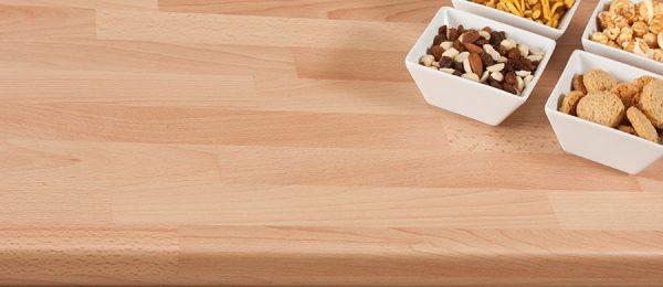 beech-block-laminate-worktops-imitate-real-timber-lg