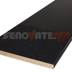 cut-outs-radius-corners-bespoke-fabrication-tool-black-sparkle-lg