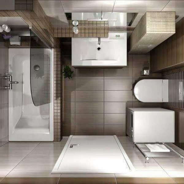 3D-Layouts-of-the-Bathroom-12