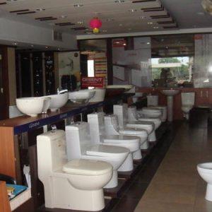 sanitary-wares-500x500