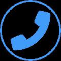5c2511da3c78e503f68d2418_Fanbank-phone-icon