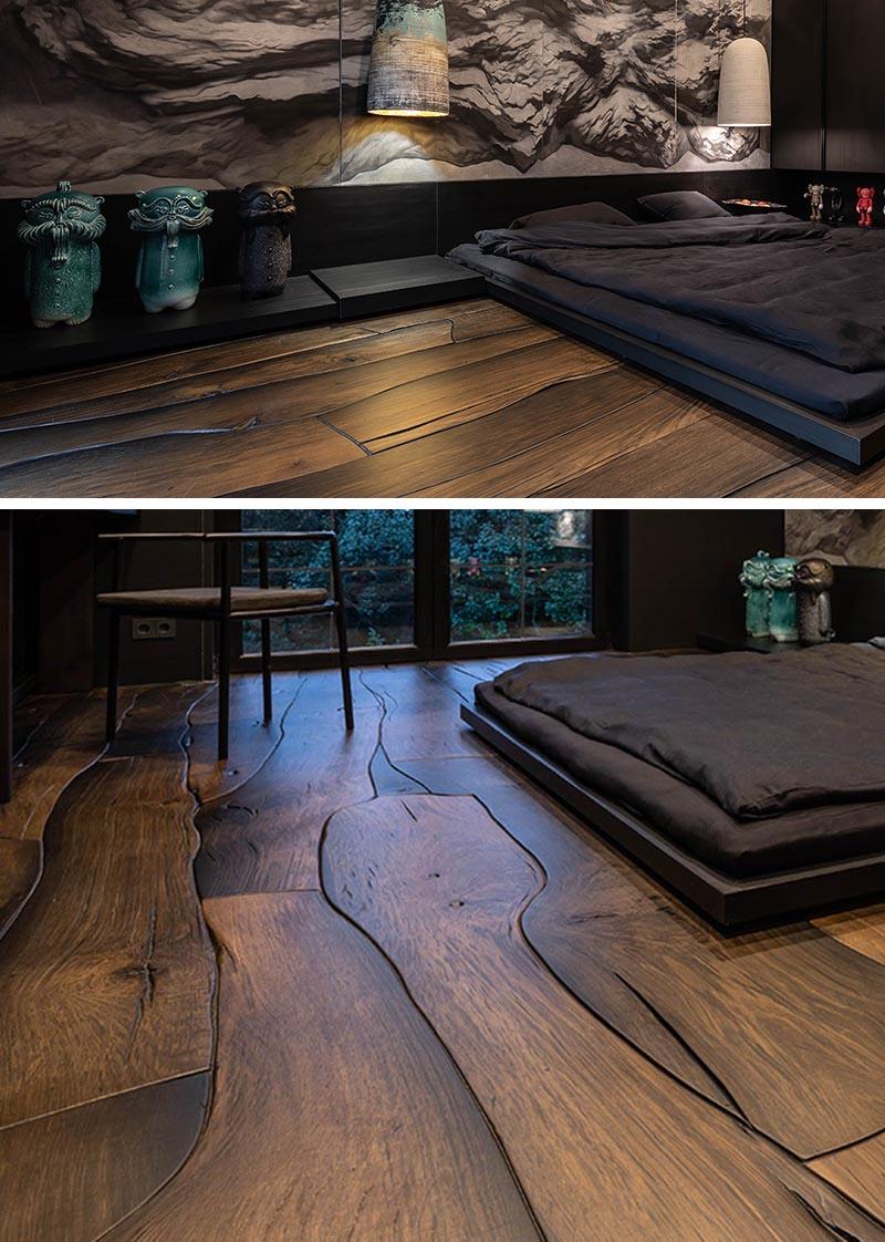 unqiue-wood-floor-wide-plank-230420-1100-02