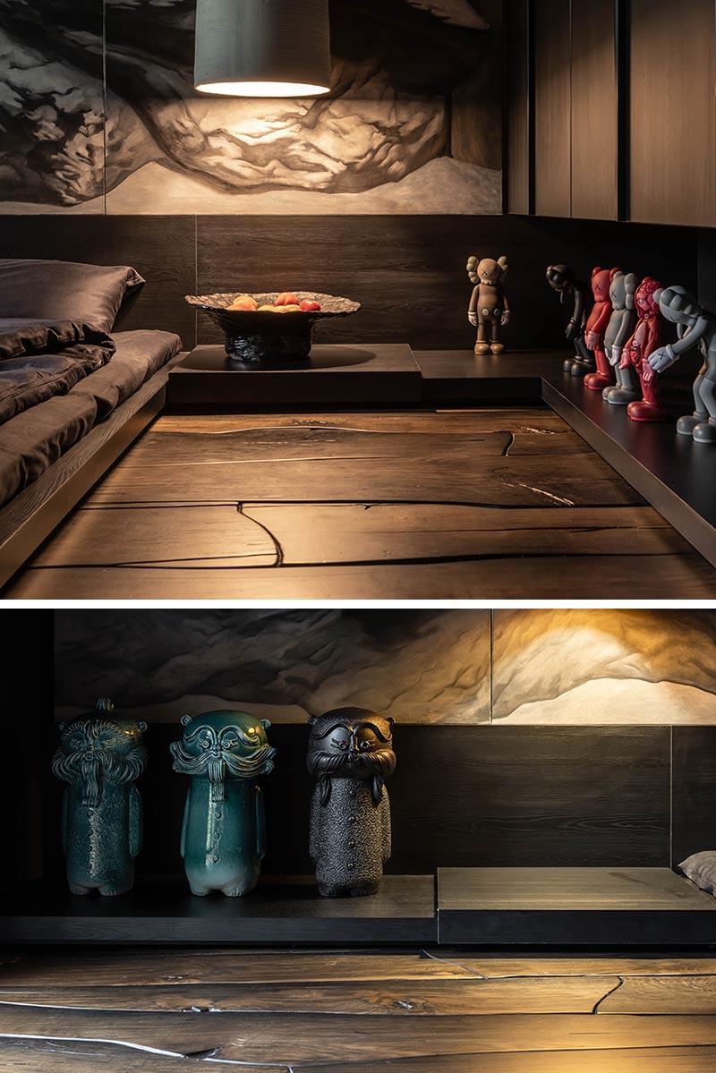 unqiue-wood-floor-wide-plank-230420-1100-03