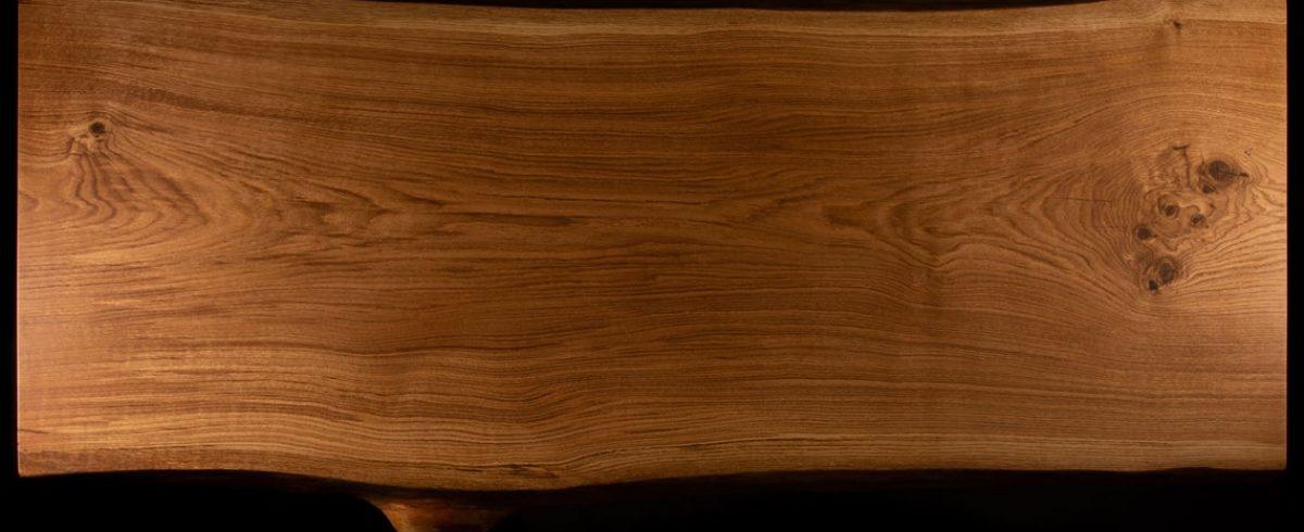 trapezi drys aksefardisto (7)