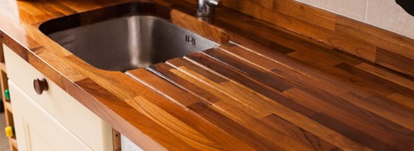 iroko wood (3)