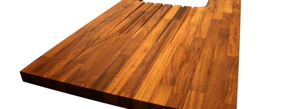 iroko wood (5)
